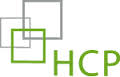 Health_Care_Property_Investors_logo